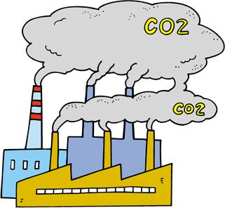 炭素税とは - 温暖化防止のため...
